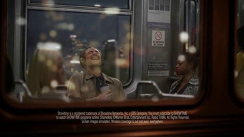DIRECTV All in One Plan TV Spot, 'Emotions' - Thumbnail 3