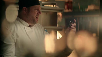 DIRECTV All in One Plan TV Spot, 'Emotions' - Thumbnail 4