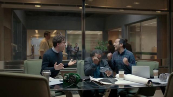 DIRECTV All in One Plan TV Spot, 'Emotions' - Thumbnail 5