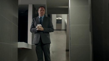 DIRECTV All in One Plan TV Spot, 'Emotions' - Thumbnail 9