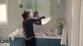 Scrubbing Bubbles TV Spot, 'Goth Teen' - Thumbnail 5