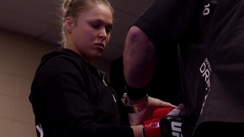 DIRECTV Pay Per View TV Spot, 'UFC 193 Rousey vs. Holm' - Thumbnail 2