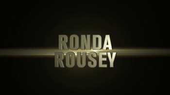 DIRECTV Pay Per View TV Spot, 'UFC 193 Rousey vs. Holm' - Thumbnail 6