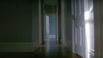 Zillow TV Spot, 'Share What Home Means to You' - Thumbnail 5