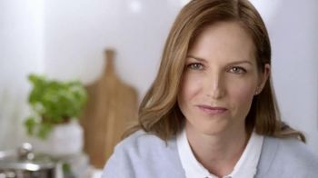 Bosch TV Spot, 'Quiet Evening at Home'