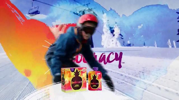Dole Fruitocracy TV Spot, 'For the Free' - Thumbnail 7