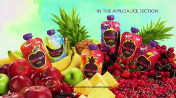 Dole Fruitocracy TV Spot, 'For the Free' - Thumbnail 5