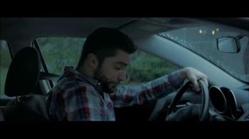 Fix Auto TV Spot, 'Not Reverse' - Thumbnail 1