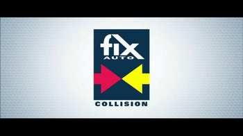 Fix Auto TV Spot, 'Not Reverse' - Thumbnail 10