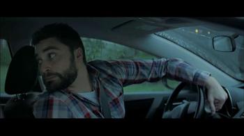 Fix Auto TV Spot, 'Not Reverse' - Thumbnail 2