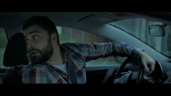 Fix Auto TV Spot, 'Not Reverse' - Thumbnail 3