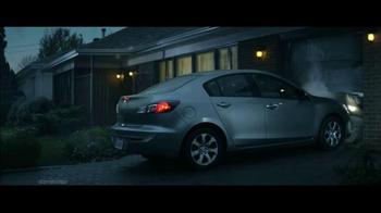 Fix Auto TV Spot, 'Not Reverse' - Thumbnail 4