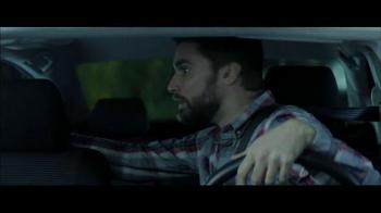 Fix Auto TV Spot, 'Not Reverse' - Thumbnail 5