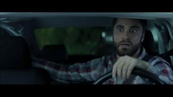 Fix Auto TV Spot, 'Not Reverse'