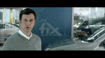 Fix Auto TV Spot, 'Not Reverse' - Thumbnail 7