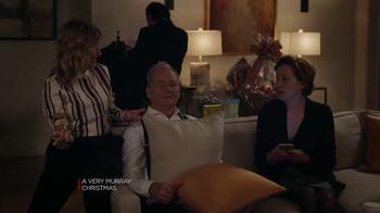 Netflix TV Spot, 'Holidays' - Thumbnail 2