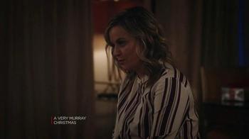 Netflix TV Spot, 'Holidays' - Thumbnail 4
