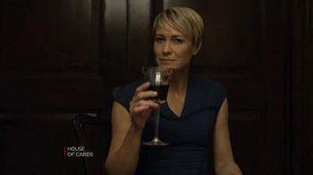 Netflix TV Spot, 'Holidays' - Thumbnail 7