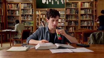 Jif Bars TV Spot, 'Calculus Homework' - Thumbnail 5