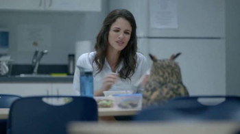 WGU Washington TV Spot, 'Break Room' - Thumbnail 3