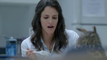 WGU Washington TV Spot, 'Break Room' - Thumbnail 6