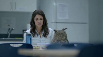 WGU Washington TV Spot, 'Break Room' - Thumbnail 8
