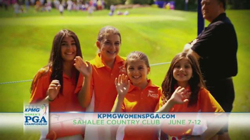 Women's PGA Championship: Sahalee Country Club thumbnail