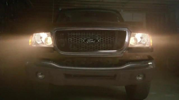 SafeAuto TV Spot, 'Maggie's Lonely Truck' - Thumbnail 4