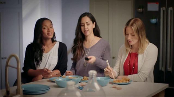 XFINITY X1 Double Play TV Spot, 'New Year' - Thumbnail 3