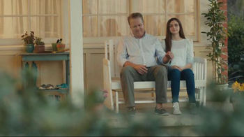 Adopt US Kids TV Spot, 'Breakup' - Thumbnail 8