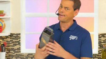 Crank Chop TV Spot, 'Let's Get Crankin'' - 11 commercial airings