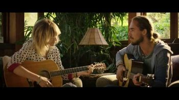 Passages Malibu TV Spot, 'Moments'