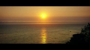 Passages Malibu TV Spot, 'Moments' - Thumbnail 1