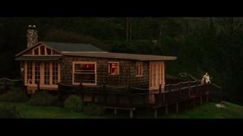 Passages Malibu TV Spot, 'Moments' - Thumbnail 2