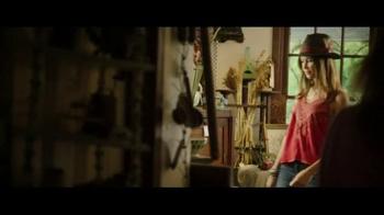 Passages Malibu TV Spot, 'Moments' - Thumbnail 6