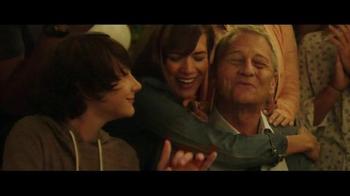 Passages Malibu TV Spot, 'Moments' - Thumbnail 8