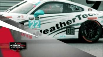 IMSA TV Spot, 'The 2016 Rolex 24 at Daytona' - Thumbnail 6