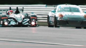 IMSA TV Spot, 'The 2016 Rolex 24 at Daytona' - Thumbnail 4