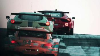 The 2016 Rolex 24 at Daytona thumbnail