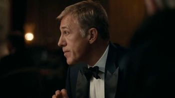 Clash of Clans TV Spot, 'Your Mama' Featuring Christoph Waltz - Thumbnail 3