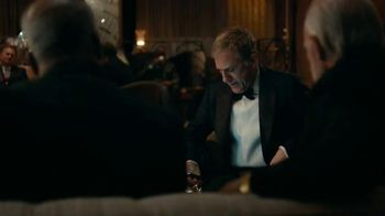 Clash of Clans TV Spot, 'Your Mama' Featuring Christoph Waltz - Thumbnail 5