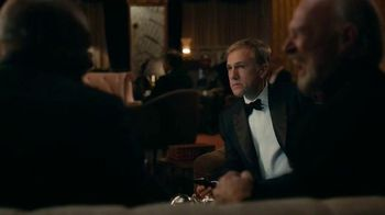 Clash of Clans TV Spot, 'Your Mama' Featuring Christoph Waltz - Thumbnail 6