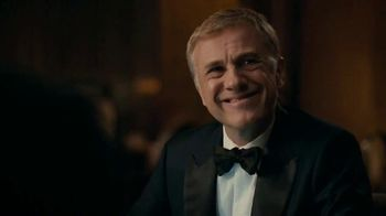 Clash of Clans TV Spot, 'Your Mama' Featuring Christoph Waltz