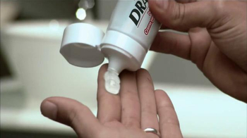 Dragon Pain Relief Cream TV Spot, 'Alivio del dolor muscular' [Spanish] - Thumbnail 4