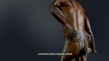 Dragon Pain Relief Cream TV Spot, 'Alivio del dolor muscular' [Spanish] - Thumbnail 7