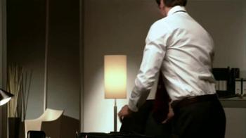 Dragon Pain Relief Cream TV Spot, 'Alivio del dolor muscular' [Spanish] - Thumbnail 8