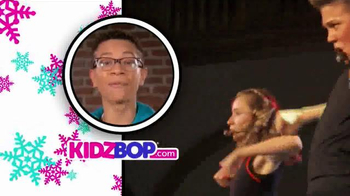 Kidz Bop 31 TV Spot, 'All New Songs' - Thumbnail 6