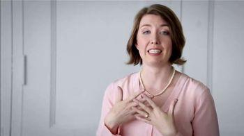 Ancestry.com TV Spot, 'Ancestry Testimonial: Emily' - Thumbnail 1
