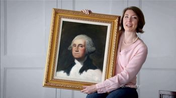 Ancestry.com TV Spot, 'Ancestry Testimonial: Emily'