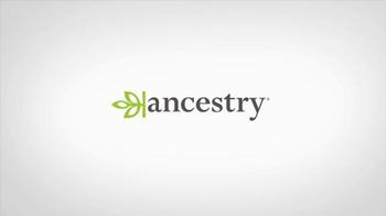 AncestryDNA TV Spot, 'Katherine & Eric' - Thumbnail 9